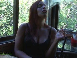 Free amater natural boob video