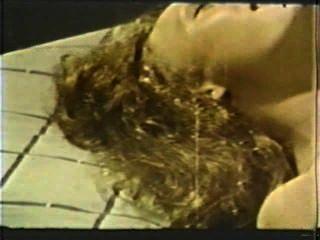 Peepshow Loops 365 1970s - Scene 4