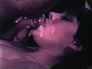 Peepshow Loops 380 1970s - Scene 4