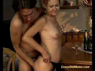 Crazy,old,moms,mature,milf,hardcore,fucking,fart
