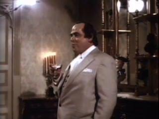 Body Talk (1982)