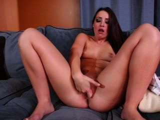 Only Teen Blowjobs - Lola Foxx
