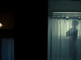 Amanda Seyfried In Gone