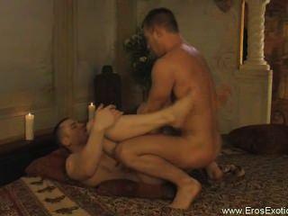 Best Sex Techniques For Him