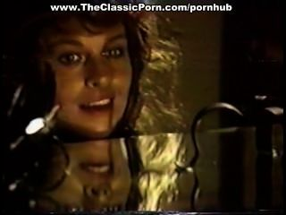 Backdoor Romance 06theclassicporn.com