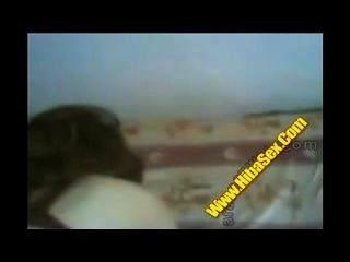 Anal Arabic Porn Hot Iraqi