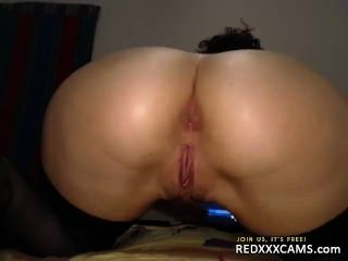 Hot Girl Cam Show 359