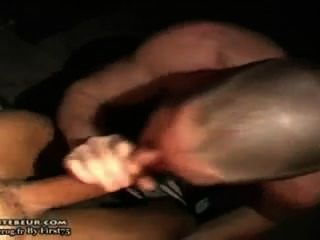Big Long Dick Fuck