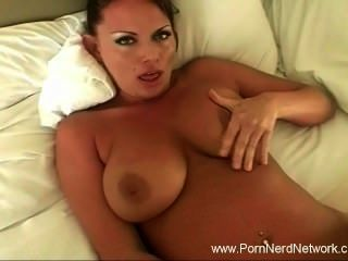 Natural Big Tits Compilation