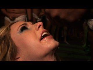 I Pervert - Scene 1
