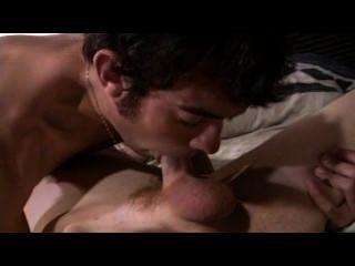 Gay Amateur Spunk 8 - Scene 1