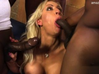 Nude Ex Girlfriend Fucked