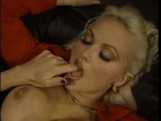Stacy Valentine Lesbian