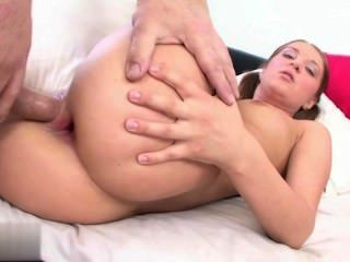 Cute Exgf Sexinpublic