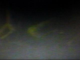 Night Spy Camera2