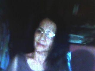Elle May Juan - Pinay Gilf