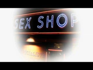 Best Sex Toys Store Most Trusted For Over 40 Years 50% Off Best Offer