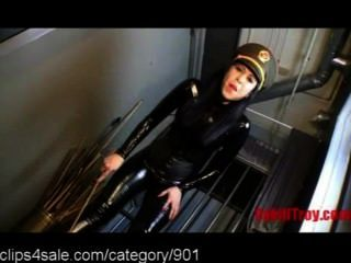 Female Supremacy At Clips4sale.com