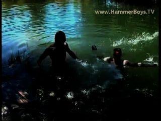 Summer Dreams 1 From Hammerboys Tv