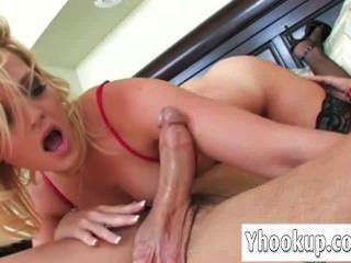 Fucking A Guy Tied To Bed _ Yhookup Free Porn