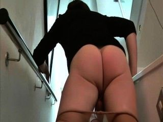 Emmaleetv Sexy Tranny Babe