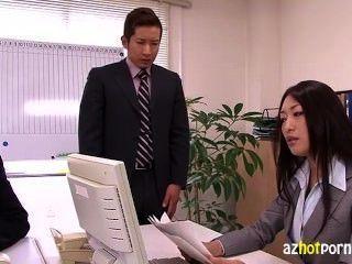 Female Boss Bondage Domination