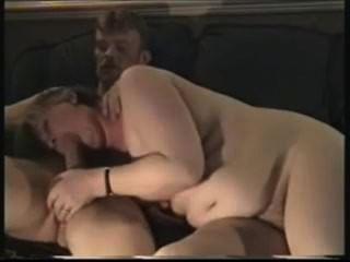 British Mature Is A Sex Goddess!!!