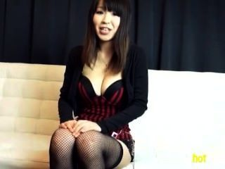 This Asian Lady Thinks Shes The Best