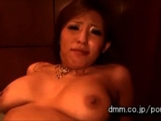 Sakura Yu - Chocolate Japanese Sex