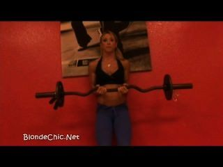 Blondechic.net...my Little Workouts For You_0008
