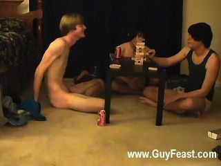 Gay Video This Is A Lengthy Movie Scene For U Voyeur Types Who Like The