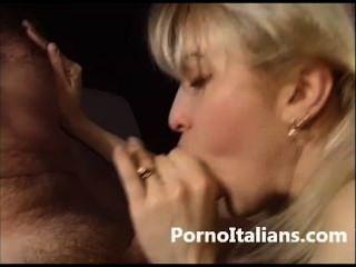 video porno romantico porno video attrici italiane