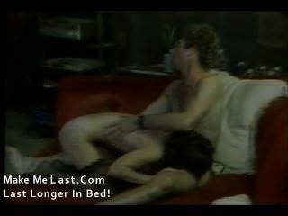 She Was So Horny He Didn T Have The Choice To Fuck Her