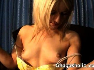 Real Female Ejaculation - Shagasholic-com