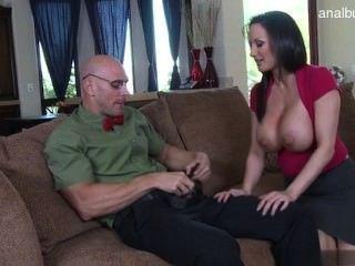Cute Wife Dicksucking