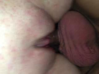 Homemade Teen Fuck