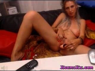 Romanian Webcam Whore On Xcamsxx.com Amateurs