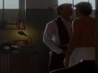 El Cónsul De Sodoma (deleted Scene)