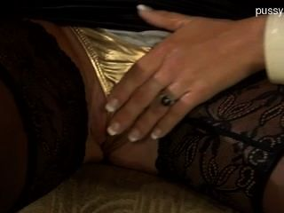 Big Ass Wife Dicksucking