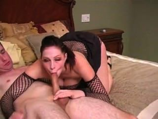 Gianna Michaels Freshly Squeezed 2