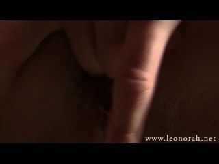 Young Amateur French Do Porn With Passion