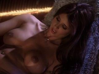 Ashton Moore And Star E Night