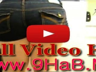 Www.9hab.ml - Sex Maroc Sex Arab Sex Algerie Sex Asian Sex France Sex Europ