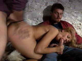 Les Captives 2 (german Dub)