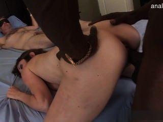 Hot Pussy Public Sex