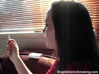 Hot Smoker 3