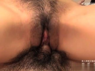 Bigtits Shaved Pussy Punishment
