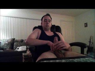 Yankee With A Massive Italian Dick