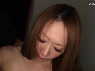 Wet Teenager Ass To Mouth