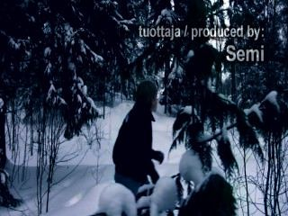 Panttivankina Suomipornoa Suomipokee Radical Pictures